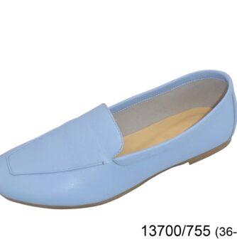 Жіночі туфлі Bistfor 13700/755