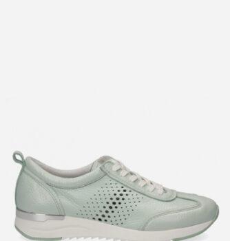 Кросівки жіночі Caprice 23500-26-749