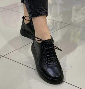 Туфлі жіночі StepTer 7818