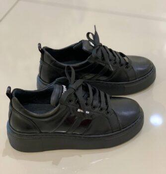 Туфлі жіночі StepTer 7819