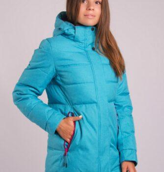 Куртка жіноча Avecs 70339B/33