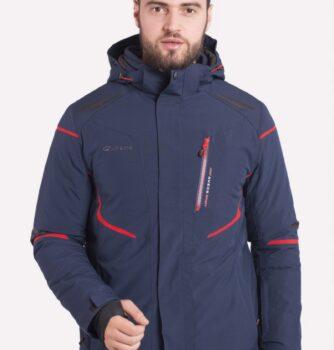 Чоловіча лижна куртка  Avecs 70399B/3