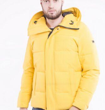 Куртка чоловіча Avecs 70403/33