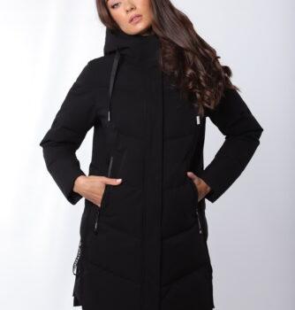 Куртка жіноча Avecs 70447/1