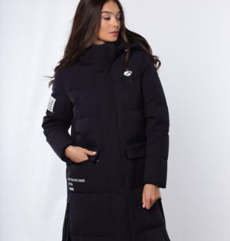 Куртка жіноча Avecs 70449/23