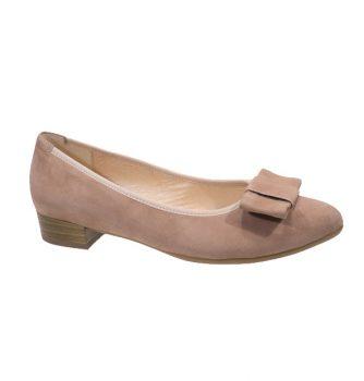 Туфли женские 8A464